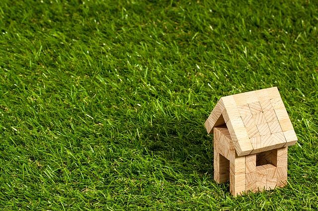 Jak dostać kredyt na mieszkanie? Procedury, zarobki, dokumenty…