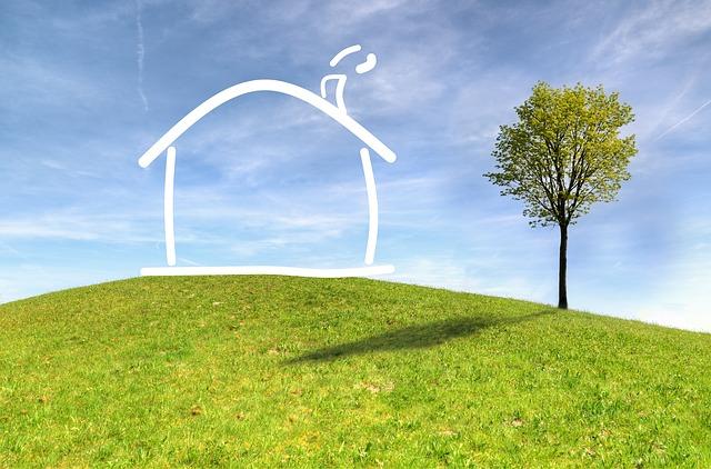 kredyt hipoteczny - co to?