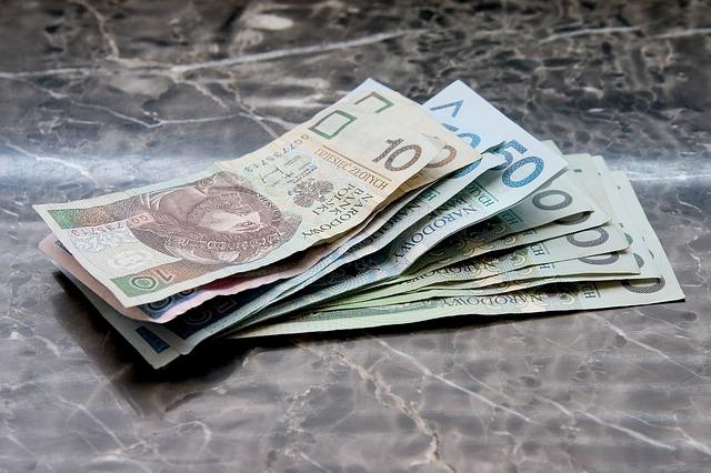 Czy można dostać kredyt bez dowodu osobistego?