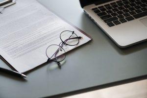 kredyt-przez-internet-lista-dokumentow
