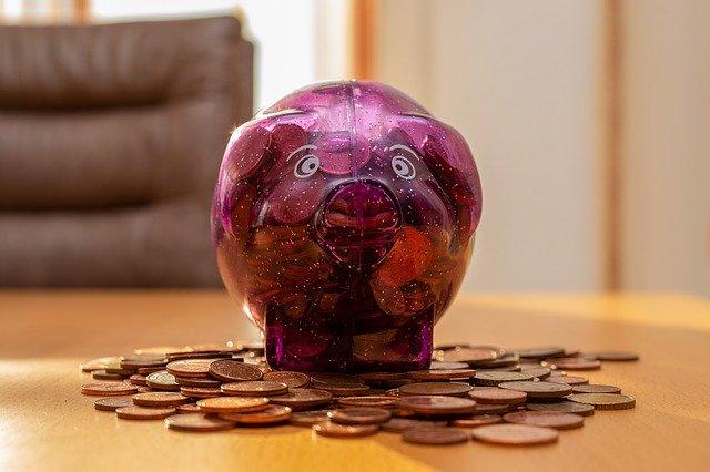 Blogi kredytowe, finansowe, które warto czytać