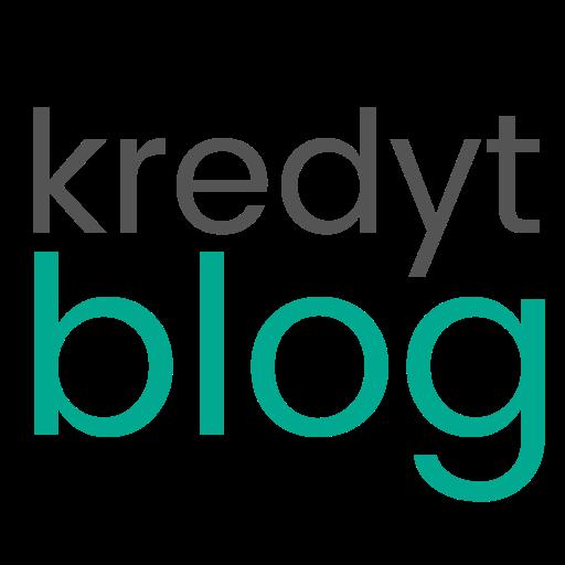 cropped-kredytblog.pl_.png