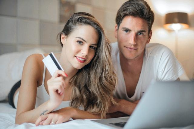 Lista: na co zwrócić uwagę biorąc kredyt hipoteczny?