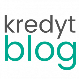 kredyt blog