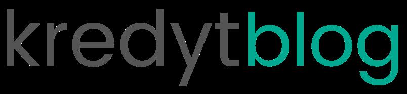 kredyt blog logo