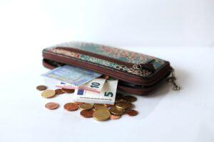 Dochód na kredyt hipoteczny, gotówkowy
