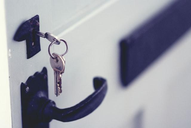Od czego zacząć starania o kredyt hipoteczny?